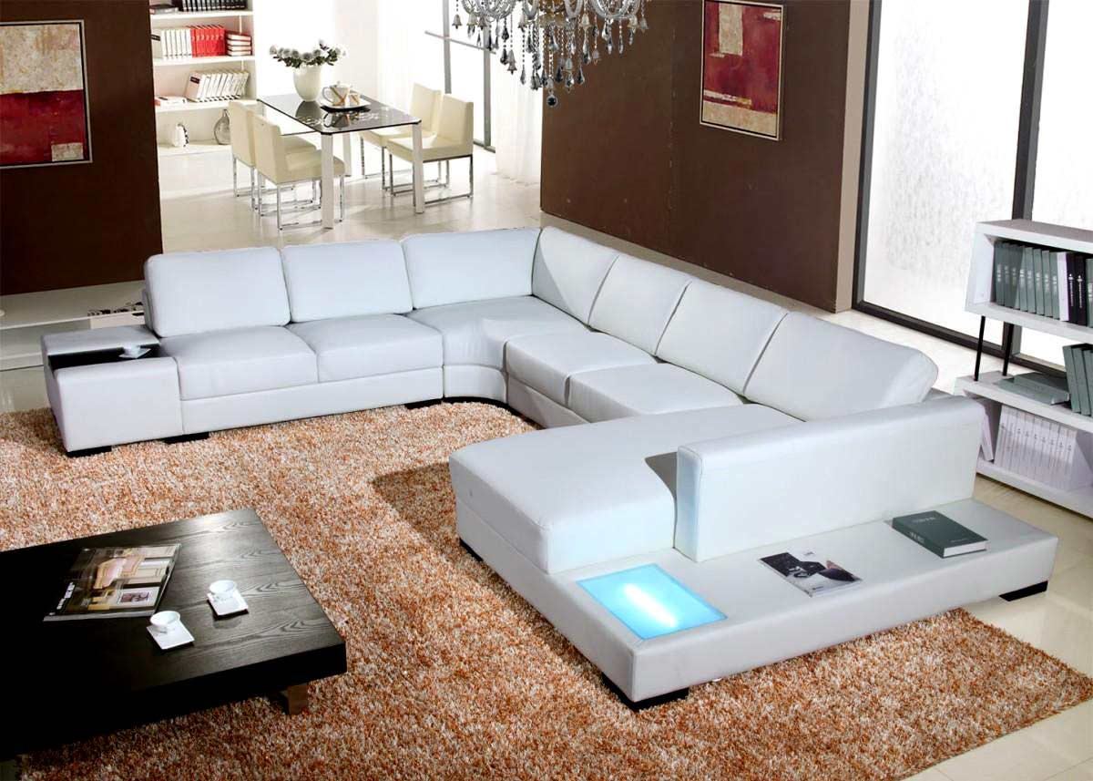 white park a for styling home sectional summer