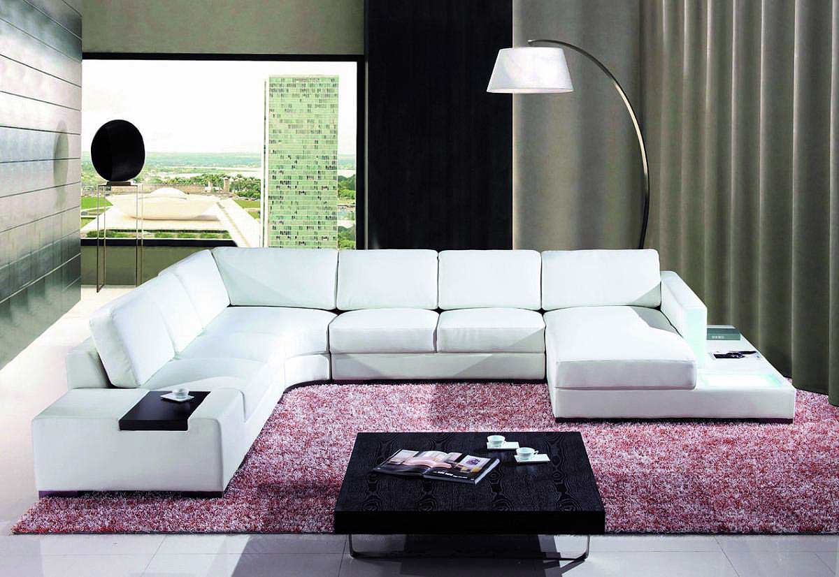 sectional review arm leather p by gallerie reclining this white milan z pc is left hei facing frommilan wid