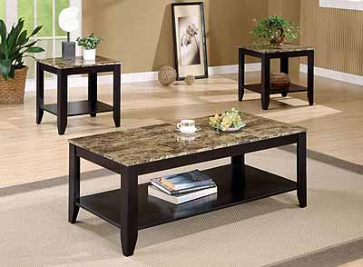 Coffee Table CR700155
