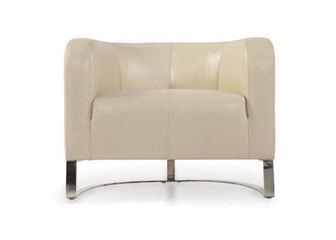 Bugato Lounge Chair Chairs