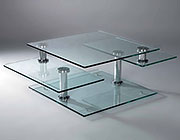 Coffee Table CR8052