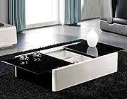 Coffee Table CR499