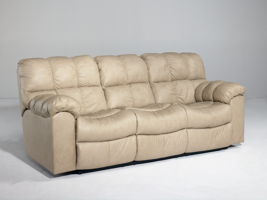 Max Chamois Full Sleeper Sofa Convertible Sleeper Sofas