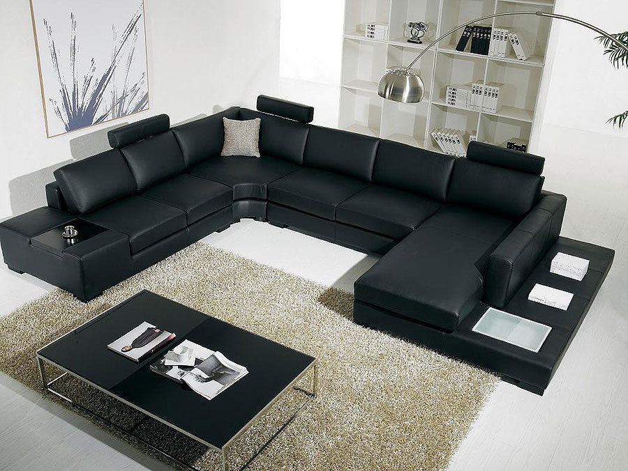 leather ultra set modern p alternative bk sofa views sectional htm contemporary tos lf