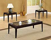 Coffee Table Set CR700205