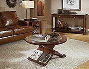 Coffee Table HE3272-01