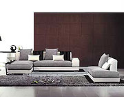 Sectional sofa set JOE-L131