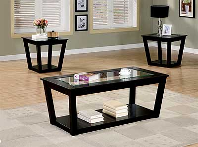 Coffee Table  CO 506