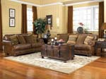 Ralston Loveseat
