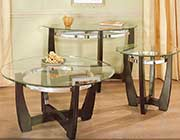 Coffee Table 5550