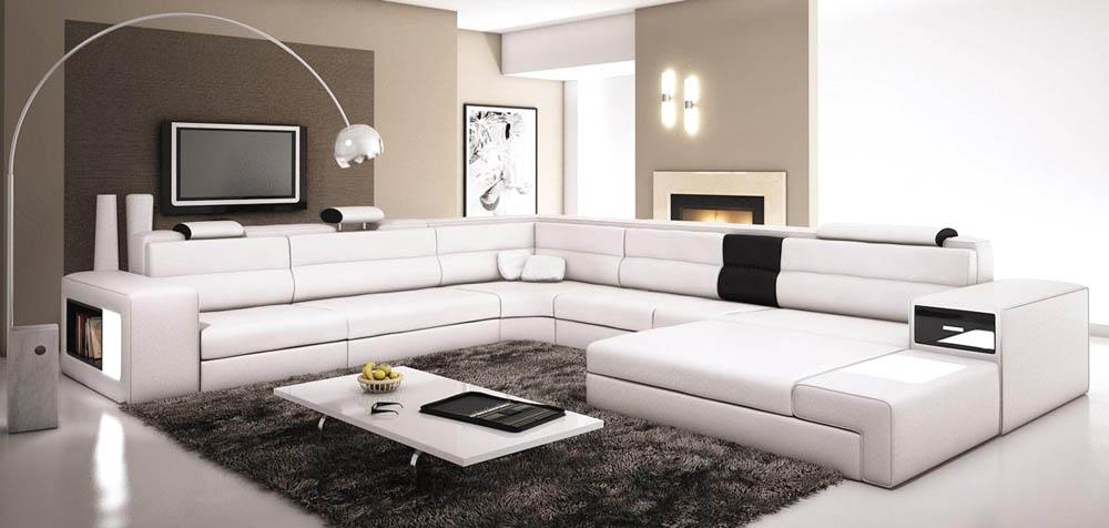 Rexona Orange leather sofa | Sectionals on facebook orange, twitter orange, word orange, jpeg orange, ajax orange, microsoft orange,