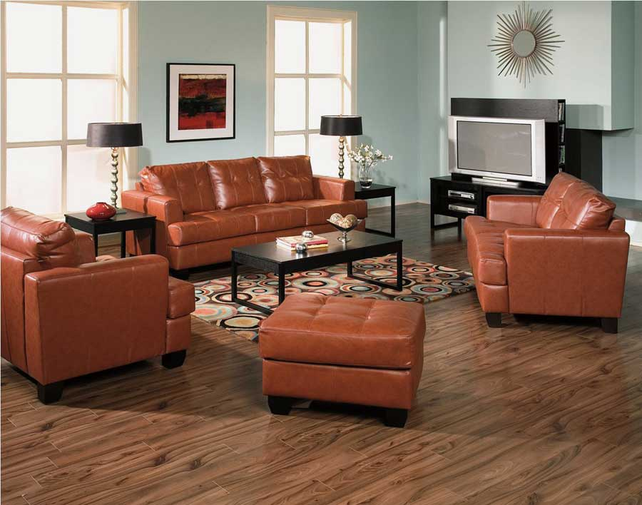 Fine Leather Sofa Set Co 681 Sofas Ocoug Best Dining Table And Chair Ideas Images Ocougorg