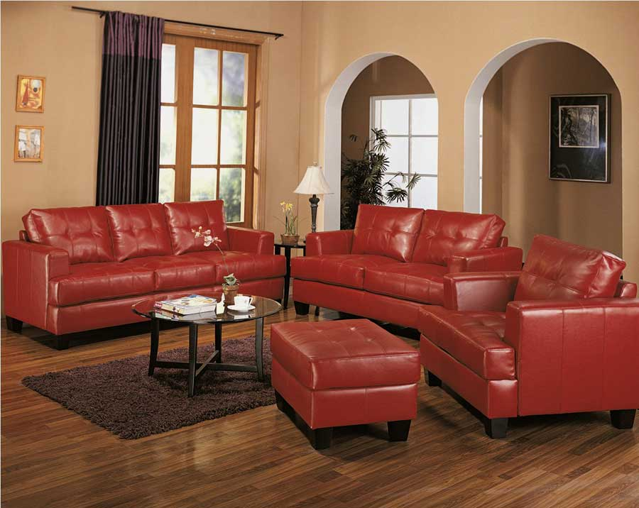 Amazing Leather Sofa Set Co 681 Sofas Ncnpc Chair Design For Home Ncnpcorg
