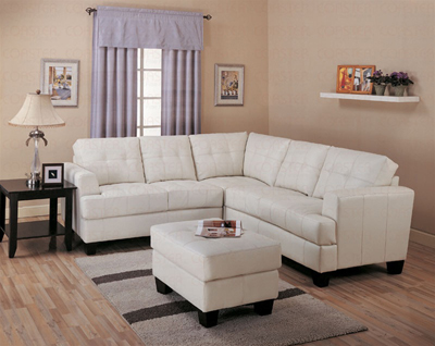 Samu Sectional Set
