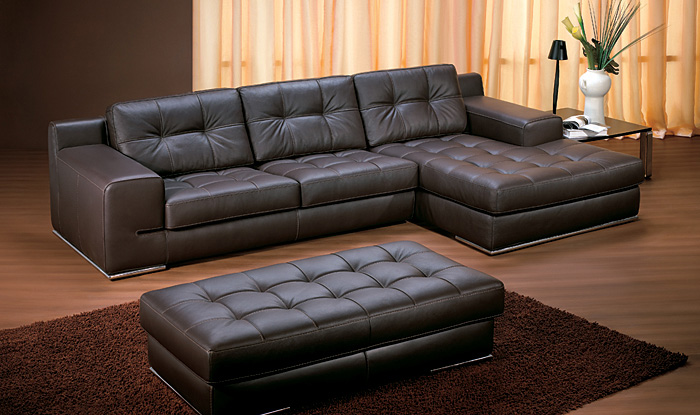 Terrific Fiore Exclusive Italian Sectional Sofa Sectionals Gamerscity Chair Design For Home Gamerscityorg