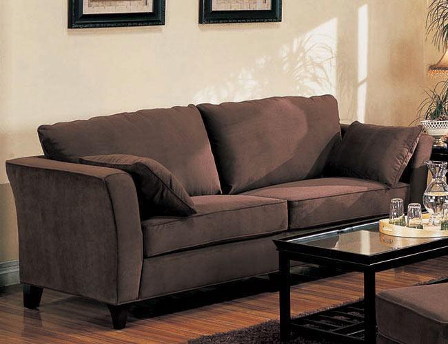 Fabric Sofa Set CO 231 Sofas