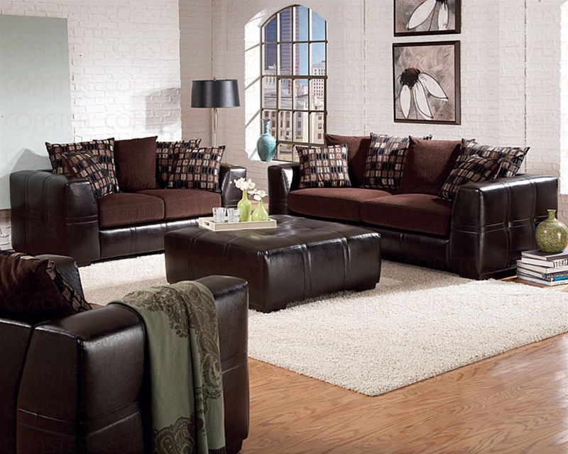 Wonderful Leather Living Room Sofa Sets 800 x 640 · 192 kB · jpeg