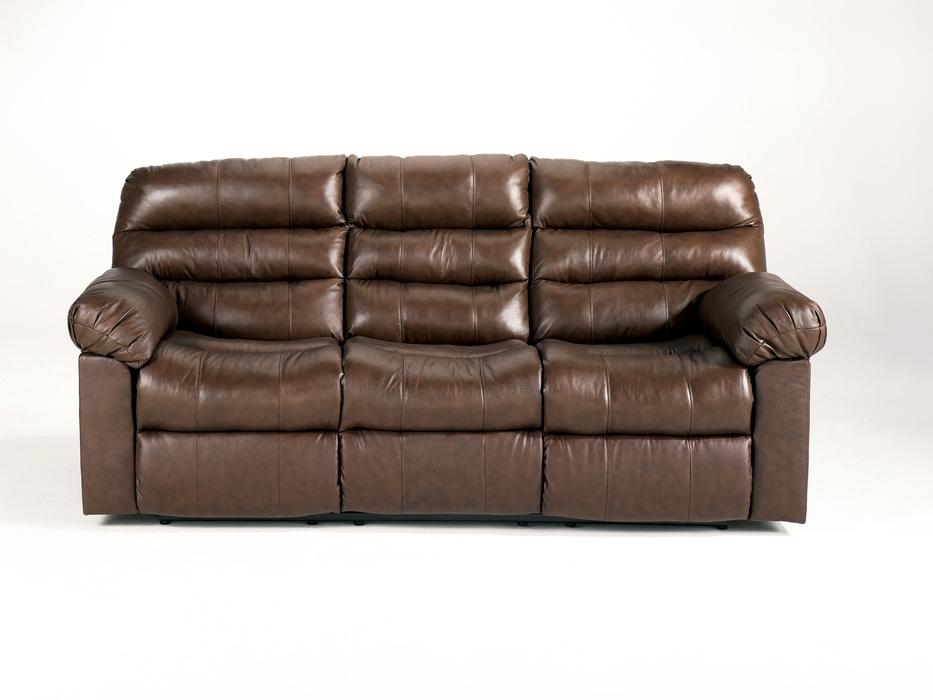 Memphis Brown Full Sleeper Sofa Convertible Sleeper Sofas