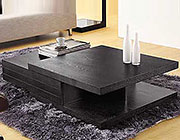 Coffee table HE-06
