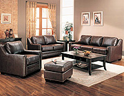 GIB sofa set CO-001