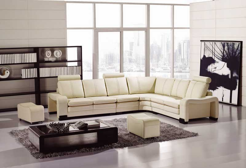 Outstanding Sofa Set JOE L213 800 x 547 · 41 kB · jpeg