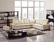 Sofa Set AE-L213