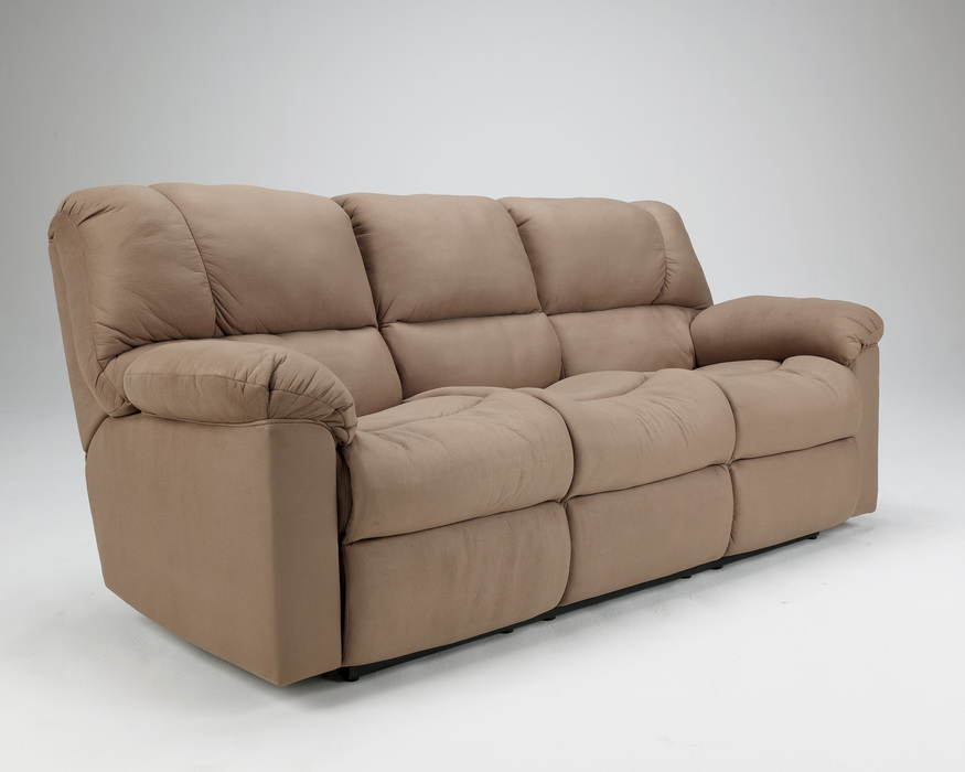 Eli Cocoa Full Sleeper Sofa Convertible Sofas