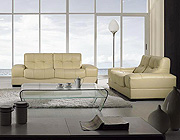 Amo Sofa Leather HE 3