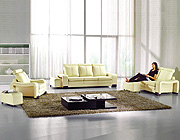 Sofa Set JOE 210