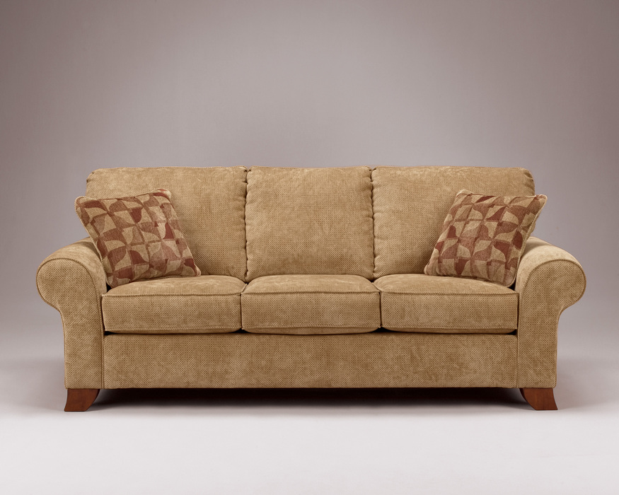 Townhouse Furniture Townhouse Tawny Loveseat Loveseats 100 What Is A Townhome New Homes For