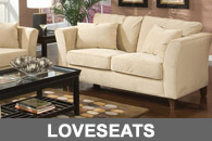 Sectionals and Sofas in Jacksonville, FL - NO TAX & FREE DELIVERY!